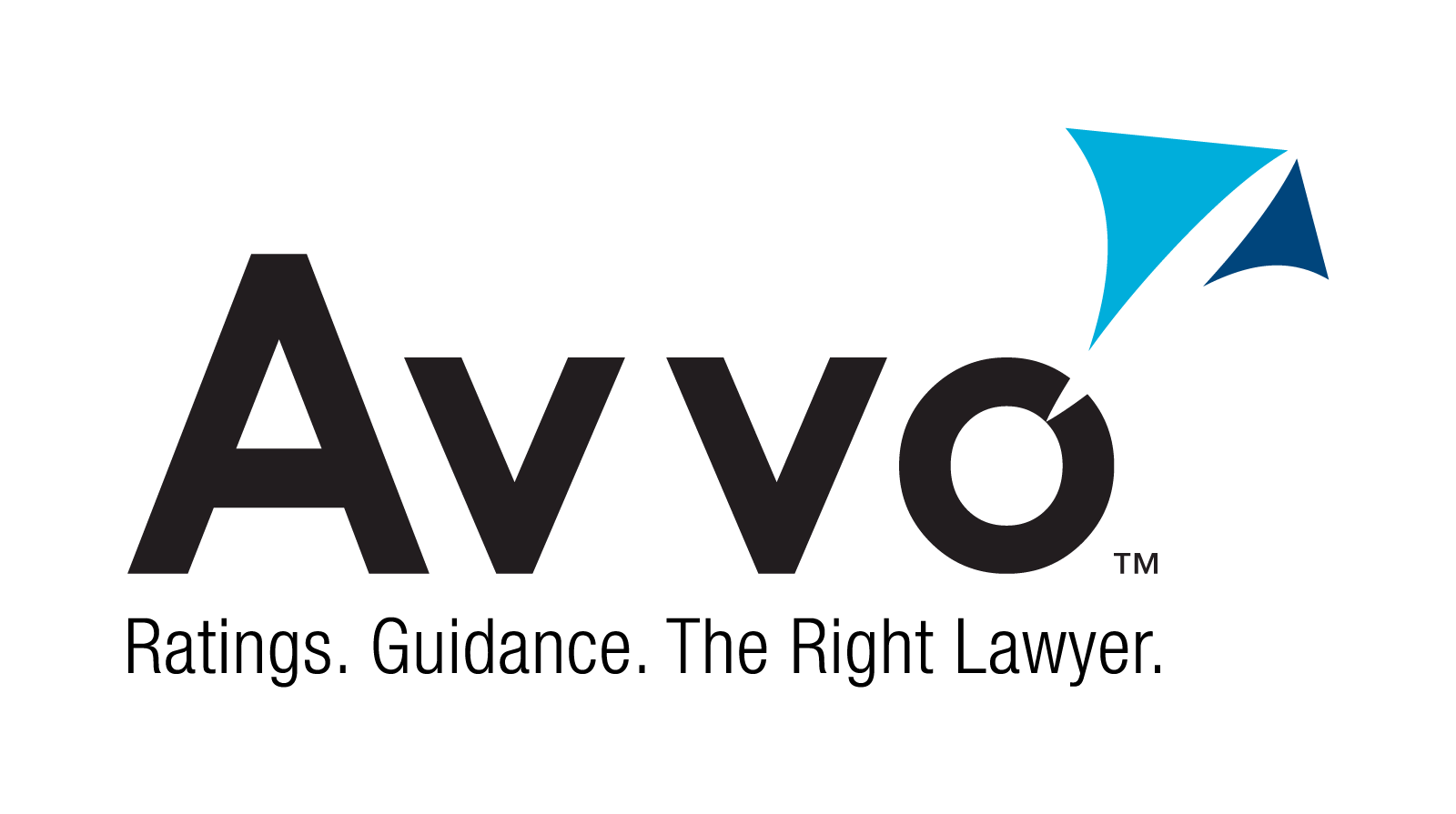 Please Read Our Reviews on AVVO.com